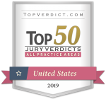 Top 50 Verdicts