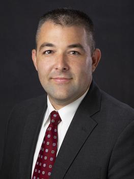 Jeffrey  R.  Kuchel