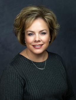 Lori A. McMullen