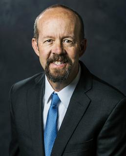 Neil G. Westesen