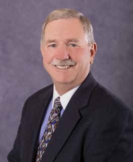 Kent A. Reierson