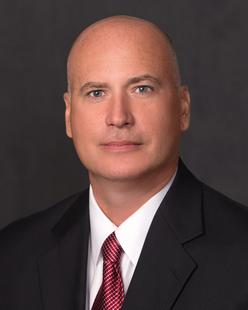 Alan C. Bryan