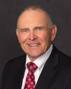 David L. Charles