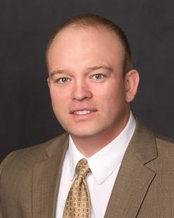 Joshua  B.  Cook