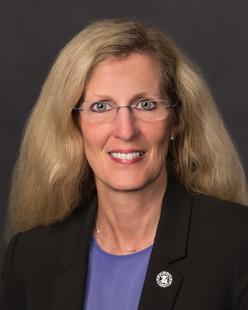Renee L. Coppock