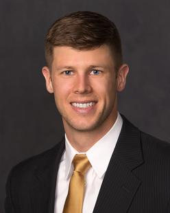 Clayton  H. Gregersen