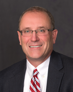 Lance R. Hoskins
