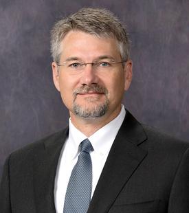 Jason P. Loble