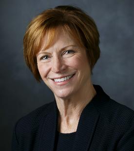Julie A. Lichte