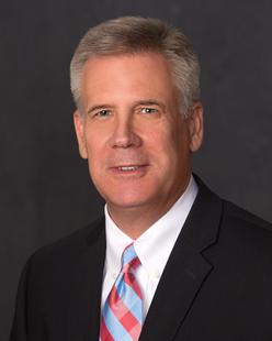Stewart R. Kirkpatrick