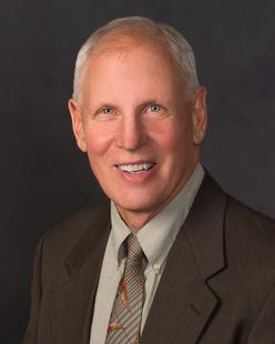 Steven  J. Lehman