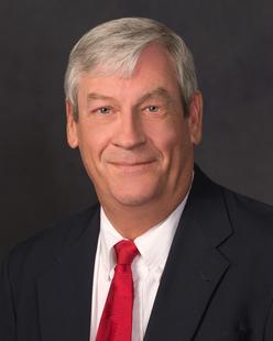 Joe C. Maynard Jr