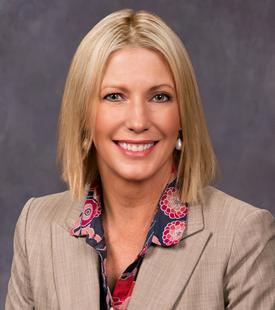Sarah A.  Loble