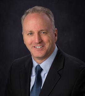 Jeffrey  M. Roth