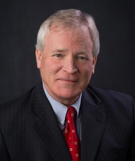Gregory G. Schultz