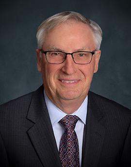 Gregory W. Tschider