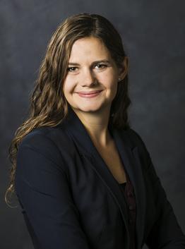 Jennie L. Boulerice